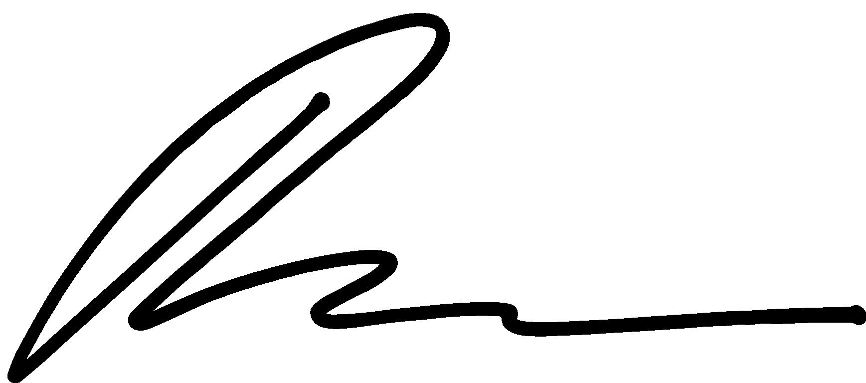 Artheneum